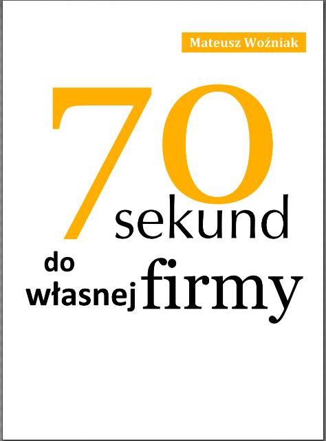 70_sekund_edycja_1