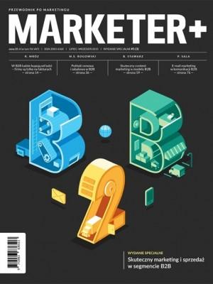 marketer15