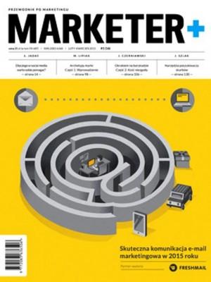 marketer_plus_2014